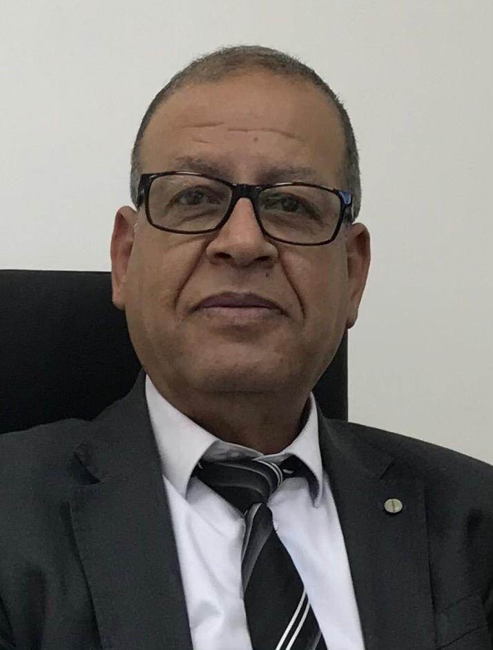 Naim Fadel Abd Al Rahman