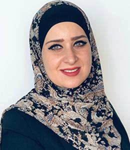 Suad Jawan