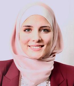 Yara Abu Meizer